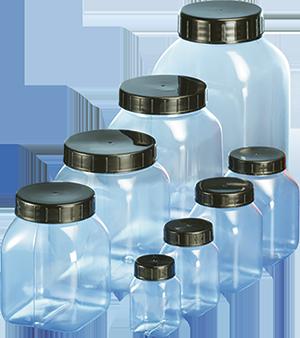 flaschen gläser großhandel